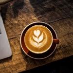 coffee-983953_640