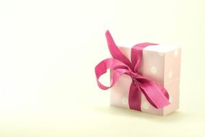 Geschenk (2)