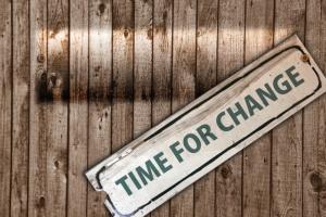 Vorteile von Konflikten in Unternehmen