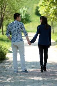 Erste Hilfe bei Beziehungsproblemen